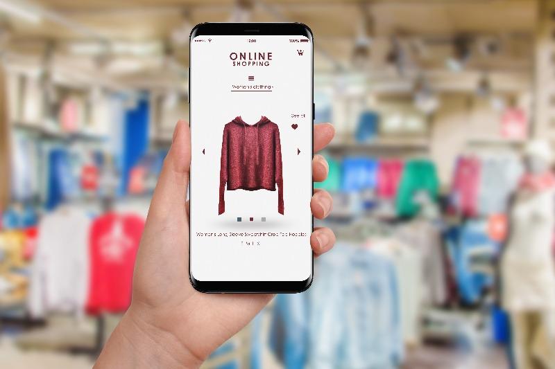 CXを向上させる「ショッパーテイメント」。</br>単なるショッピングから感動を呼ぶ購買体験へ。